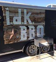 IDK Barbecue