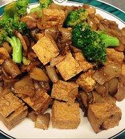 Tao Chen's