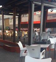 + Que Cafe