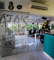 Tata's Cafe