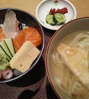 Arakawa Japanese Restaurant