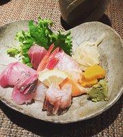 Sushi Maru Batsu
