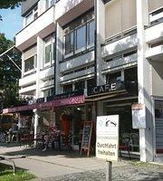 Cafe Konditorei Eisenrieder