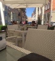 Lounge Caffe