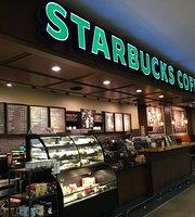 Starbucks Gemjeong E-Mart
