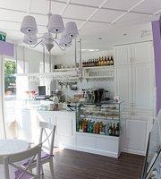 Saveur Café