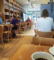 Fratelli Dele Cafe