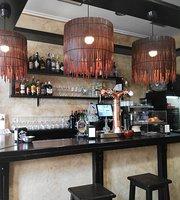 Bar Vinum