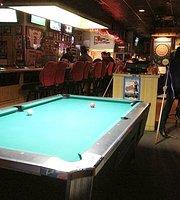 Jox Sports Bar & Grill