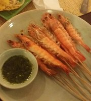 Cho Pho Restaurant
