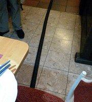Cafe Eck