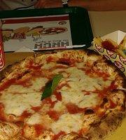 Pizzeria Arca di Noe