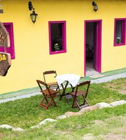 Confeitaria e Café Casa Amarela
