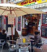 Bar Casa Ernesto