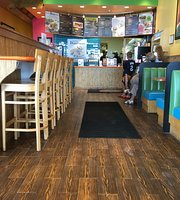 Tropical Smoothie Cafe - Flint