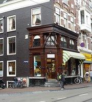 Bakkerij Van Eijk