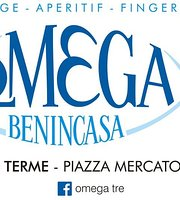 Omega 3 Benincasa