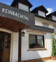 Gasthof Reinbachtal
