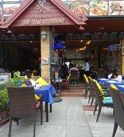 Zaap Siam Restaurant