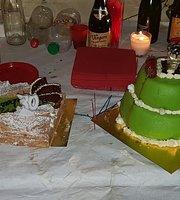Boulangerie Les Deux Freres Latil