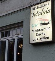 Restaurant Malula
