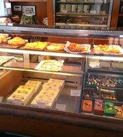 La Pastelería-Café Nueva York