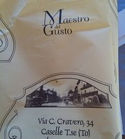 Pasticceria  Castelli   s.n.c. di Livio Castelli & C.