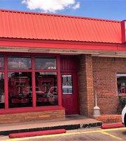 Pete's Drive Inn