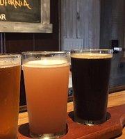 Alesatian Brewing Company