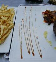 Cafe Restaurante Galaicos