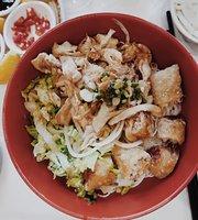 Kok Restaurant
