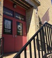 Goldsmith Coffe Bar