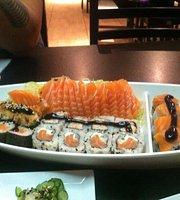 Oishi Jales