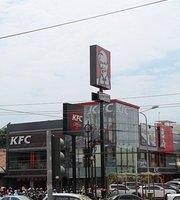 KFC Pandanaran