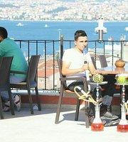 Sudde-i Saadet Cafe & Restaurant