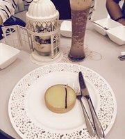Le Dessert Palais