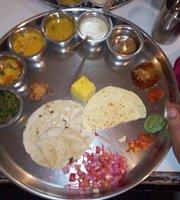 Purohit Thali Restaurant