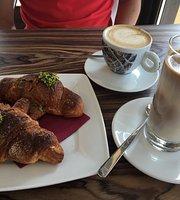 Fornaio Caffè