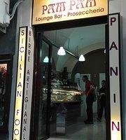 Caffè PAM PAM