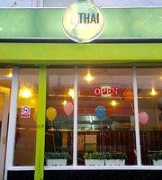 Yo Thai Takeaway