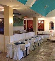 Archontariki (Taverna Ouzeri Restaurant)