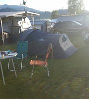 Forellencamp Radstadt