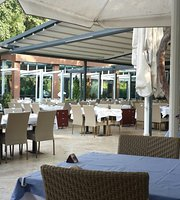 Yesil Vadi Restaurant