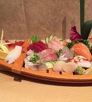 Mye 2 Japanese Restaurant
