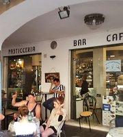 Pasticceria / Bar Gimelli