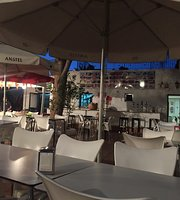 Restaurante Hogar Del Pensionista
