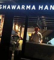 Shawarma hanan