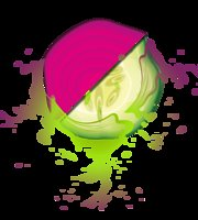 Flavor Juicery