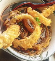 Sukeban Sushi