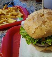 Viki Burger